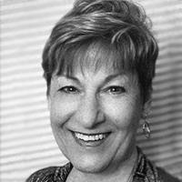 Margery Henning Tourette Education Advisory Board