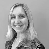 Wendy-Wegman Tourette Education Advisory Board