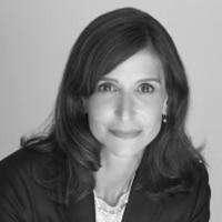 Helene Walisever Tourette Education Advisory Board
