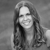 Jen Stenger Tourette Education Advisory Board
