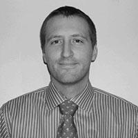 Michael Himle Tourette Medical Advisory Board