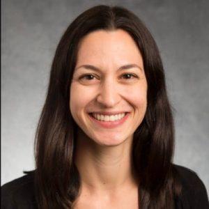 Dr. Christine Conelea